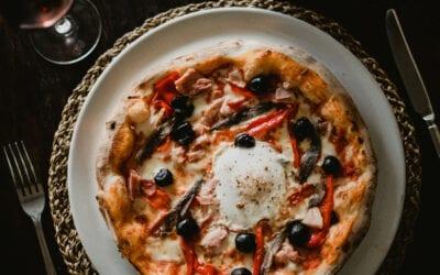 Happy Pizza Day!